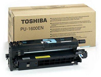 Toshiba Original Copy Cartridge  e-STUDIO 16/160