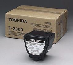 Toshiba Original Developer für BD 2060