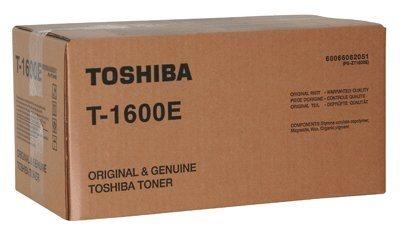 Toshiba Original Toner  e-STUDIO 16/160