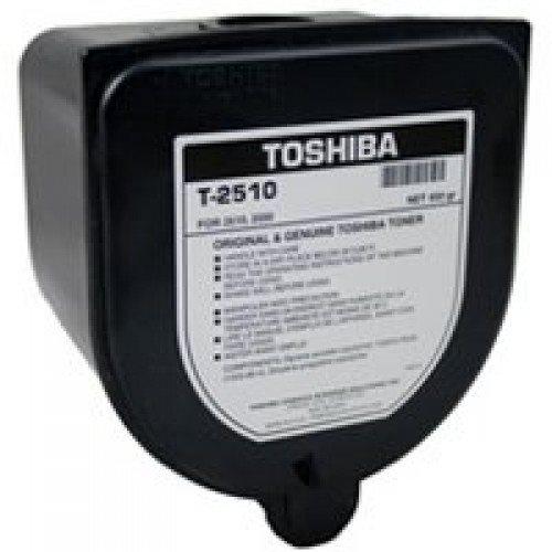 Toshiba Original Toner für BD 2510/2550