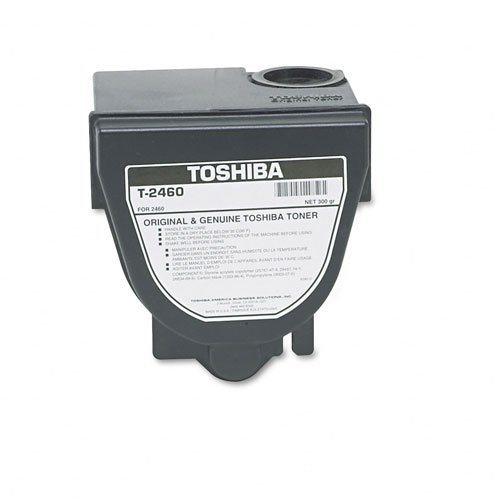 Toshiba Original Toner für DP 2460/2570