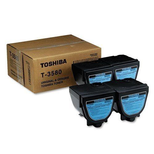 Toshiba Original Toner für DP 3580