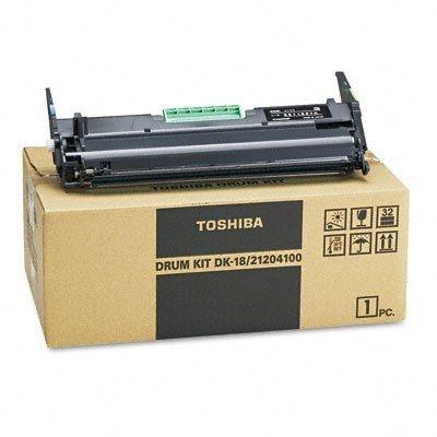 Toshiba Original Trommel DP 80F/85F, DK-18