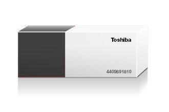 Toshiba Original Trommel für BD 3210