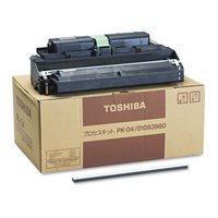 Toshiba Original TrommelTF 521/651 - PK-04 -