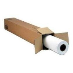 Traditional Photo Paper - C13S045054