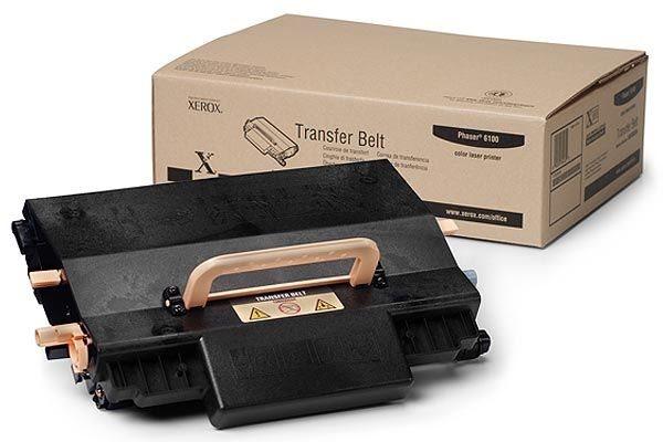 Transfereinheit für den Phaser 6100BD/DN