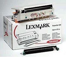 Transfereinheit für Lexmark Optra C710 - 10E0045 -