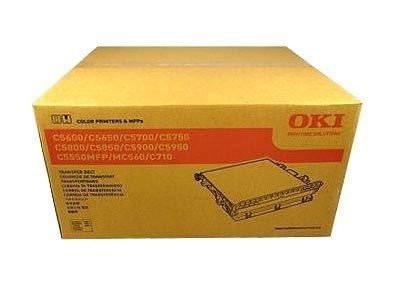 Transportband für OKI C5600/5700/5800, 43363412