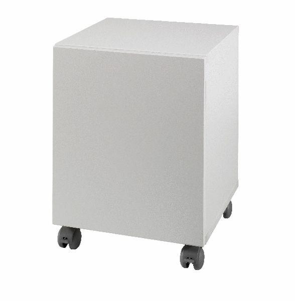 Unterschrank für Kyocera Laserdrucker FS-1030MFP