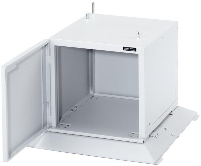 Unterschrank für OKI MC560/C56x0, C57/58/59x0