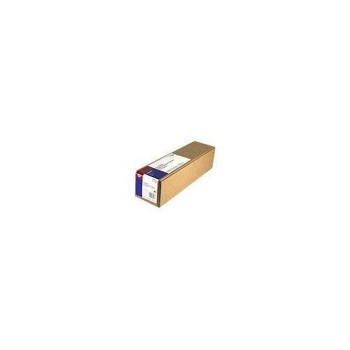 WaterResistant Matte Canvas Roll - C13S042012