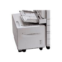 Xerox 2.000-Blatt Papierzuführung