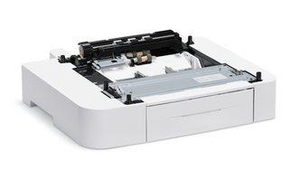 Xerox 550-Blatt Papierfach