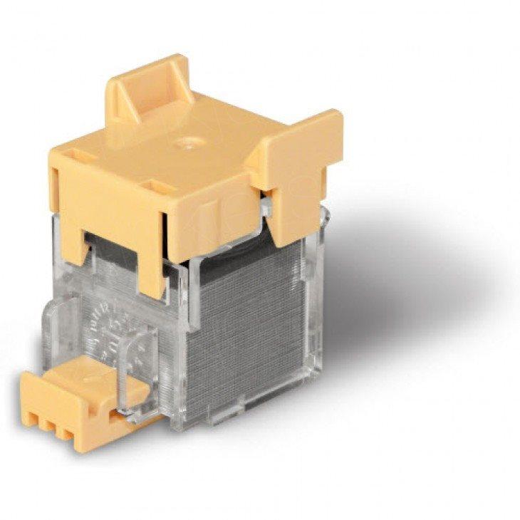 Xerox Behälter mit Nachfüll-Heftklammern