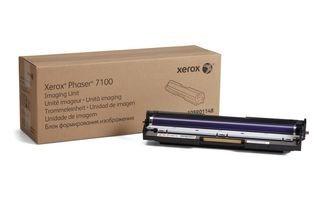 Xerox Bildtrommel cyan - 108R01148