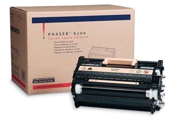 Xerox Bildtrommel für Phaser 6200N/6200N