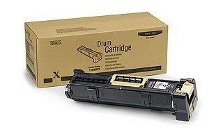 Xerox Bildtrommel für Phaser PH5500