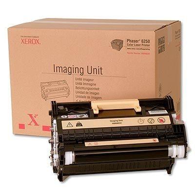 Xerox Bildtrommel für Xerox Phaser 6250
