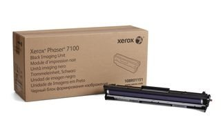 Xerox Bildtrommel schwarz - 108R01151
