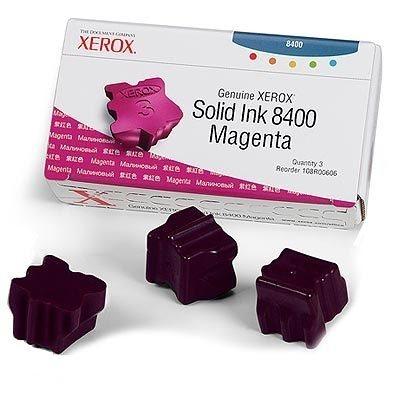 Xerox ColorStix für Phaser 8400,magenta, 108R00606