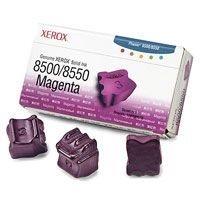 Xerox ColorStix magenta für Phaser 8500/8550 (3)