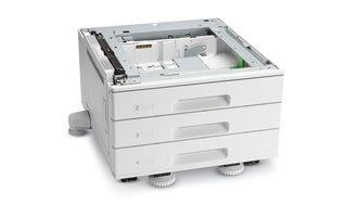 Xerox Dreibehältermodul 1.560-Blatt