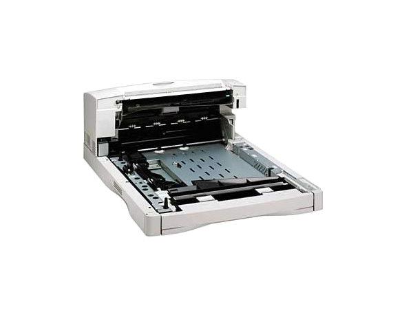 Xerox Duplexeinheit