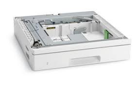 Xerox Einzelbehältermodul 520-Blatt