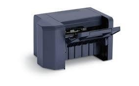 Xerox Finisher (für 500 Blatt + 50-Blatt-Hefter)