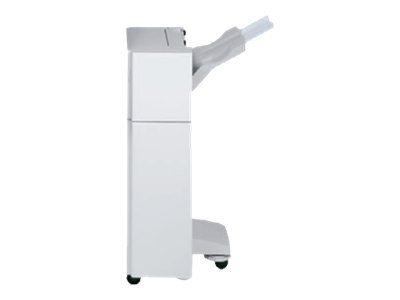 Xerox Finisher LX mit Stapel- und Heftvorrichtung