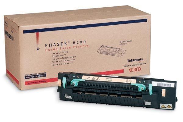 Xerox Fixiereinheit für Phaser 6200 - 016201500