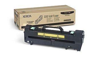Xerox Fixiereinheit für Phaser 7400