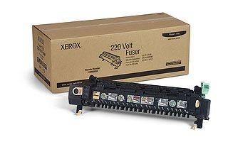 Xerox Fixiereinheit für Phaser 7760