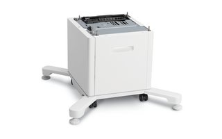 Xerox Großraumbehälter 2.000-Blatt