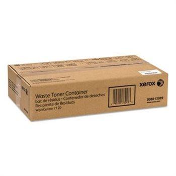 Xerox Original - Resttonerbehälter  -  115R00129