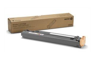 Xerox Original - Resttonerbehälter -  108R00865