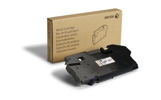 Xerox Original - Resttonerbehälter -  108R01416