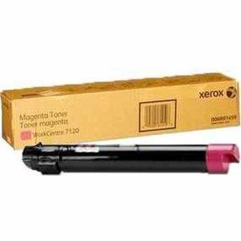 Xerox Original - Toner magenta -  006R01459