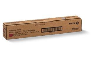 Xerox Original - Toner magenta - 006R01515
