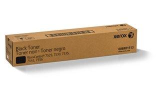 Xerox Original - Toner schwarz - 006R01513