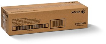 Xerox Original - Transferkit - 008R13064