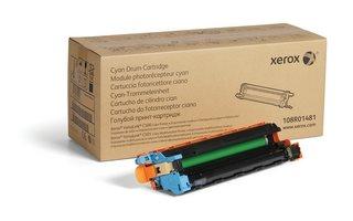 Xerox Original - Trommel cyan -  108R01481