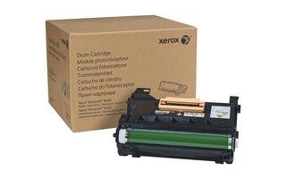 Xerox Original - Trommel schwarz -  101R00554
