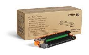 Xerox Original - Trommel schwarz -  108R01484