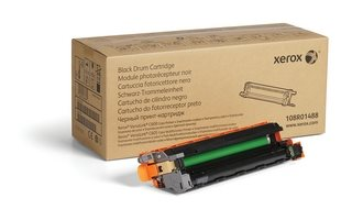 Xerox Original - Trommel schwarz -  108R01488