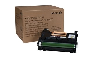 Xerox Original - Trommel schwarz -  113R00773