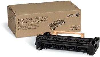 Xerox Original - Trommeleinheit -  113R00762