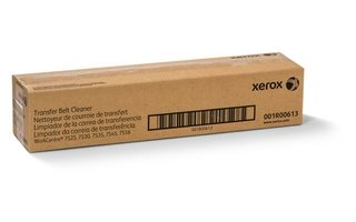 Xerox Original - Reinigungsmittel für Transferband