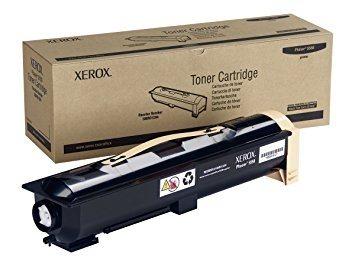 Xerox Original - Toner schwarz -  106R01294